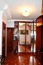 Сдается трех комнатная квартира, Аренда квартир в Домодедово, ID объекта - 328969771 - Фото 20