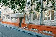 Продажа офиса, Белгород, Славы пр-кт., Продажа офисов в Белгороде, ID объекта - 601460340 - Фото 2