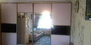 Продам 1-к квартиру, Тюмень город, проезд Геологоразведчиков 55