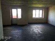 Двухуровневая квартира с автономным отоплением на Моховой - Фото 3