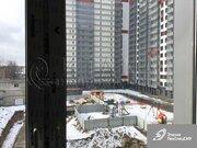 Продажа квартиры, м. Политехническая, Ул. Обручевых - Фото 3