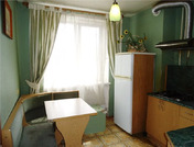 Продажа квартир ул. Ракетная, д.34