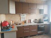Купить квартиру ул. Савушкина