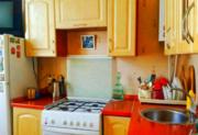 Продажа квартиры, Севастополь, Ул. Генерала Петрова, Купить квартиру в Севастополе по недорогой цене, ID объекта - 325832675 - Фото 6