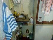 Продажа квартиры, Курган, К.Маркса улица, Купить квартиру в Кургане по недорогой цене, ID объекта - 327652566 - Фото 5