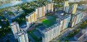Продажа квартиры, м. Академическая, Васнецовский проспект - Фото 4
