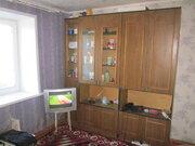 Продаю секционку 12кв.м 4/9 в п. Энергетики, Купить комнату в Кургане, ID объекта - 701141055 - Фото 1