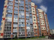Продажа квартиры, Бердск, Ул. Первомайская - Фото 2