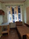 Аренда комнат Ленина пр-кт.