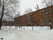 1-к кв. Тамбовская область, Котовск Новая ул, 2 (22.0 м) - Фото 2