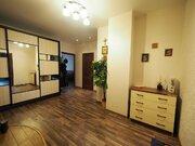 Квартира в ЖК Юбилейный квартал - Фото 2