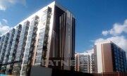 Продажа: Квартира 1-ком. Николая Ершова 62г