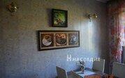 Продается 3-к квартира Сызранова - Фото 5