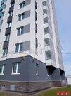 Продажа квартиры, м. Гражданский проспект, Муринская дор - Фото 1