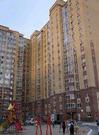 Продам 1-к квартиру, Тюмень город, улица Энергостроителей 6к1