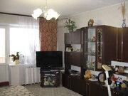 Квартира, ул. Серго Орджоникидзе, д.18 к.2 - Фото 3
