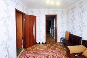 1 200 000 Руб., Квартира в центре на исторической площади, Купить квартиру в Ялуторовске, ID объекта - 323061967 - Фото 2