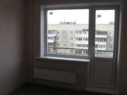 Квартира, ул. Папанина, д.1 - Фото 2