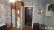 Комната 12.7 м в 1-к, 5/5 эт.