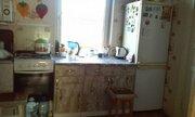 Продажа дома, Курган, Затобольный пер., Купить дом в Кургане, ID объекта - 503883493 - Фото 10