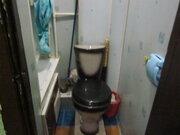 Гостинка пр.Машиностроителей, Купить комнату в Кургане, ID объекта - 700876897 - Фото 3