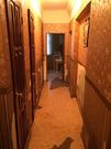 Квартира, ул. Максима Горького, д.16 - Фото 5