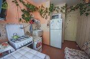 Квартира в кирпичном доме на Пискаревском 37 - Фото 2