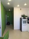 Продажа квартиры, Краснообск, Новосибирский район, Ул. 2-й микрорайон