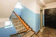 Продам 3-комн. кв. 62.6 кв.м. Тюмень, Холодильная, Купить квартиру в Тюмени, ID объекта - 327885738 - Фото 3
