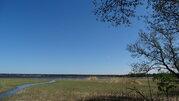 1-я линия Финского залива участок 25 соток ИЖС - Фото 5