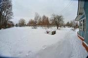 Продаю дом пос. Ерино г. Москва + 23 сотки земли - Фото 2