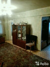 Квартира, ул. Савушкина, д.32, Купить квартиру в Астрахани, ID объекта - 331034045 - Фото 1