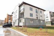 Продажа квартиры, Краснообск, Новосибирский район, 6-й - Фото 5