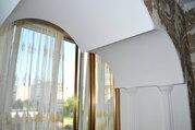 Сдается трех комнатная квартира, Аренда квартир в Домодедово, ID объекта - 328969771 - Фото 8