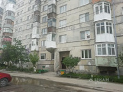 2-к кв. Тюменская область, Тюмень ул. Муравленко, 7 (54.8 м)