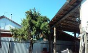 Продажа дома, Курган, Затобольный пер., Купить дом в Кургане, ID объекта - 503883493 - Фото 7