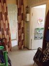 Квартира, ул. Мира, д.37 - Фото 5
