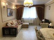 Современная, однокомнатная квартира г. Ялуторовск - Фото 3