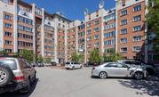 Продажа квартиры, Бердск, Изумрудный - Фото 5