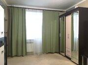 Продажа квартир ул. 339 Стрелковой Дивизии