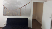 Продажа квартиры, м. Комендантский проспект, Ул. Парашютная - Фото 5
