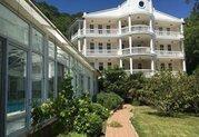 Продажа гостиницы Ялта 1322 кв. метра - Фото 1