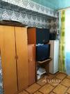 Комната Ярославская область, Ярославль Советская ул, 65а (18.0 м)