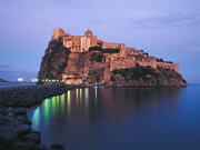 Продается отель на острове Искья, Италия - Фото 1