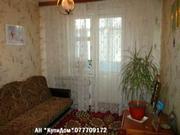 3-х ком. квартира в центре г.Тирасполя , пл.74 кв.м,143- серия, мебель - Фото 3