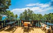 1 500 000 $, Действующая гостиница на берегу моря, Готовый бизнес в Алупке, ID объекта - 100050563 - Фото 6