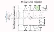 Продажа квартиры, м. Площадь Ленина, Пискаревский пр-кт. - Фото 2