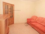 Продается 2-к Квартира ул. Кондратьевский проспект - Фото 1