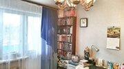Продажа: Квартира 2-ком. кул-гали 5