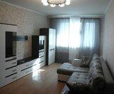 Продам 2-к квартиру, Боброво, Крымская улица 11к1 - Фото 5